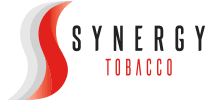 Synergy Tobacco